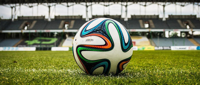 Increase the Thrill ofthe Game with Football Predictions