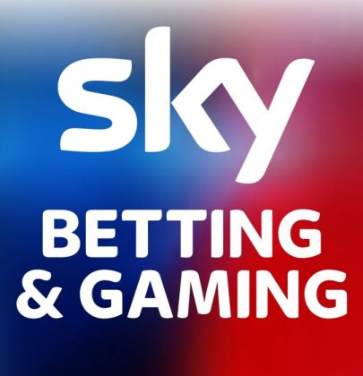 SkyBet Bookmaker Sign Up Offers