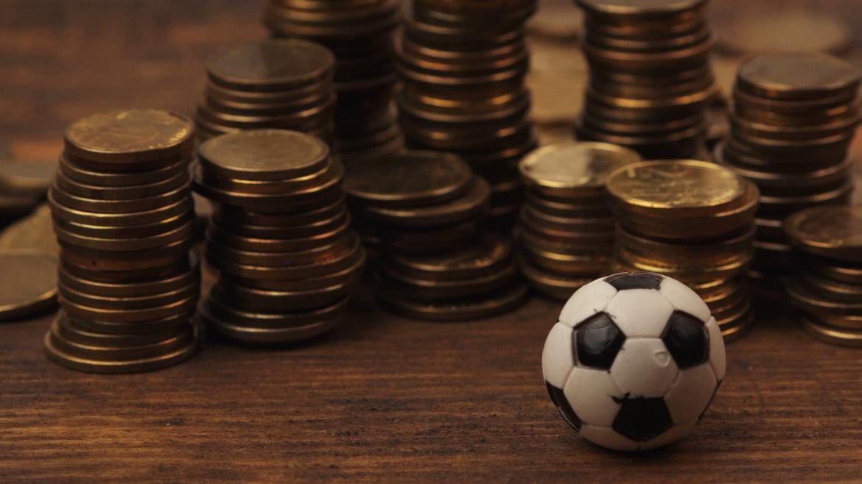 Soccer Betting – Important Tips for Beginners – Candssportscenter   Sport  Center