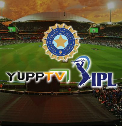 Will Chennai Super Kings defend the title in IPL 2019? Watch all the matches on YuppTV