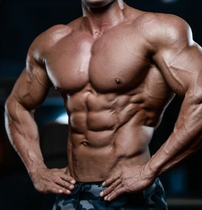 Harm from anabolic steroids – what should UK athletes know